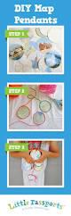 30 best crafts for kids images on pinterest crafts for kids