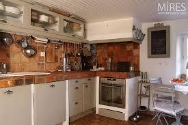 r cuisine rustique cuisine rustique c0231 mires