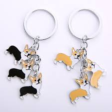 asian dog ring holder images Alaskan malamute dog pendant necklaces for women men silver gold jpg