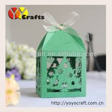 ornament boxes wholesale shopping the world largest