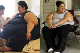 lupe from my 600 lb life my 600 lb life weight loss transformations who lost 500 lbs after