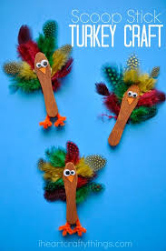 Kids Thanksgiving Crafts Pinterest 332 Best Thanksgiving For Kids Images On Pinterest Thanksgiving