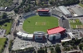 Centre Bell Floor Plan Where Is Manchester U0027s Emirates Old Trafford Cricket Ground