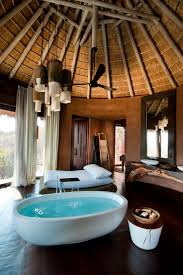 Romantic Bathroom Decorating Ideas Best 25 Romantic Bathtubs Ideas On Pinterest Romantic Bath