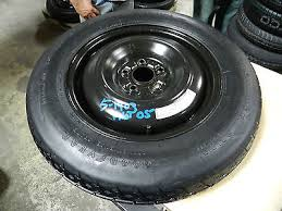 honda pilot spare tire used honda pilot tires for sale