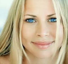 Hair Colors For Light Skin Hair Color For Blue Eyes New Health Guide
