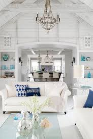Coastal Home Interiors Awesome Nantucket Interior Design Ideas Pictures Home Design