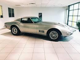 1968 l88 corvette 1968 archives corvette zr1 zora c8 c7 z06 l88 427 c6