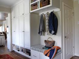 functional mudroom bench ideas three dimensions lab