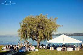 tent rentals island wedding on whidbey island tent rentals available at http www