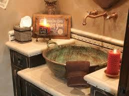 Antique Looking Vanities Exquisite Antique Style Bathroom Sink Faucets Using Rustic Wash
