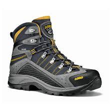merrell moab ventilator womens hiking boot reviews trailspace com
