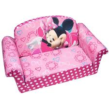 Mickey Mouse Furniture by Toddler Fold Out Sofa Best Home Furniture Decoration