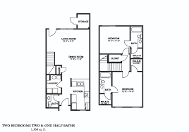 columbus ga apartments greystone at inverness floor plans