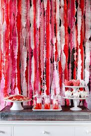 crepe paper streamers bulk 28 best with crepe paper images on crepe