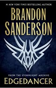 Storm Light Archive Oathbringer Book Three Of The Stormlight Archive Brandon
