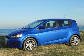 Basta O que achei do novo Chevrolet Sonic Hatch - Carros UOL - UOL Carros #BR26