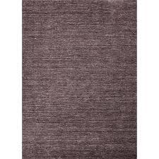cheap black plush rug find black plush rug deals on line at