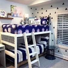 teenage bedroom decor bedroom design girls bedroom decor teenage bedroom ideas little