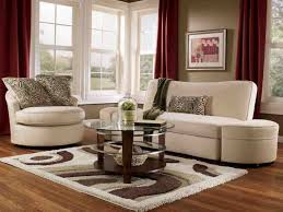 Decorating Small Living Room Amazing Small Living Room Sets With For Small Living Room Modern