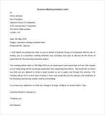 Business Letter Format For Request Business Letter Template 44 Free Word Pdf Documents Free