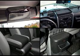 2009 jeep wrangler x accessories rugged ridge jeep wrangler interior comfort kit autotrucktoys com