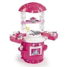 princesse cuisine cuisine enfant princesse achat vente jeux et jouets pas chers