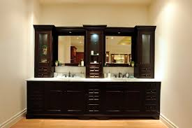 Kitchen And Bath Cabinets Of St Martin Kitchen And Bath Cabinetry Made In Pa