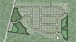 warrington pa new construction homes parkview at warrington