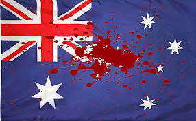 change the date read this if you want to why australia day