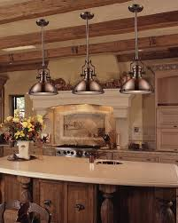 3 light pendant island kitchen lighting go bold with big industrial style pendant lights for your kitchen