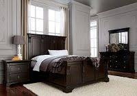 Jcpenney Furniture Bedroom Sets Jcpenney Bedroom Set Hd Jcpenney Furniture Bedroom Sets
