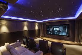 simple home theater design concepts homeheater acoustic design software simple concepts basement ideas