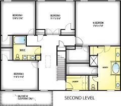 Southern Homes Floor Plans 100 Southern Homes Floor Plans 86225 B1200 Jpg 1 200 902