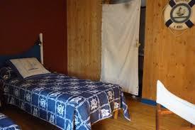 chambre chez l habitant brest chambre la recouvrance brest parc d armorique hanvec chambres