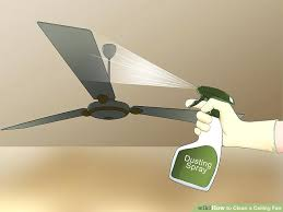 ceiling fan vacuum attachment ceiling fan attachment 3 ways to clean a ceiling fan intended for