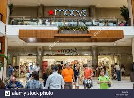 store aventura mall miami florida aventura mall shopping anchor store macy s front