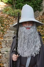 alton boys gandalf the grey