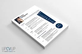 Marketing Analyst Resume Sample Marketing Analyst Upcvup