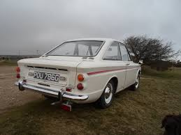 singer chamois imp ebay classic cars pinterest ebay coupe