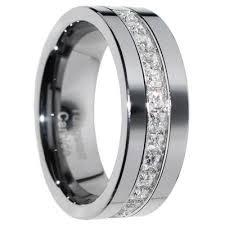 groom wedding band grooms wedding ring wedding rings wedding ideas and inspirations