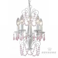 luminaires chambre fille luminaire chambre enfants royaume luminaire luminaire fille garcon