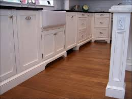 kitchen cabinet base trim cabinet crown molding ideas cabinet