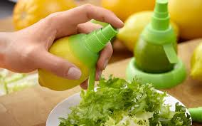 gadgets that make life easier kitchen gadget of the week citrus sprayer food to love