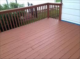 deck lowes deck planner menards deck estimator home depot lowes deck paint lowes restore deck paint reviews salmaun me