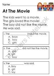 free worksheets time worksheets multiple choice free math