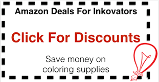 coloring groups small inkovator