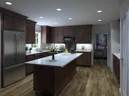 Kitchen Cabinets Richmond Va by Home Classic Kitchens Of Virginia