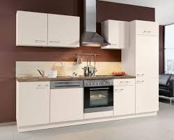 landhausküche gebraucht küche gebraucht ttci info