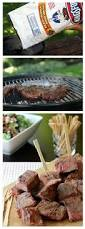 Backyard Grill Charcoal Walmart by The 25 Best Kingsford Charcoal Ideas On Pinterest Charcoal Bbq